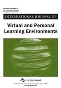 Towards Models for Designing Language Learning in Virtual Worlds | IGI Global | Immersive World Technology | Scoop.it