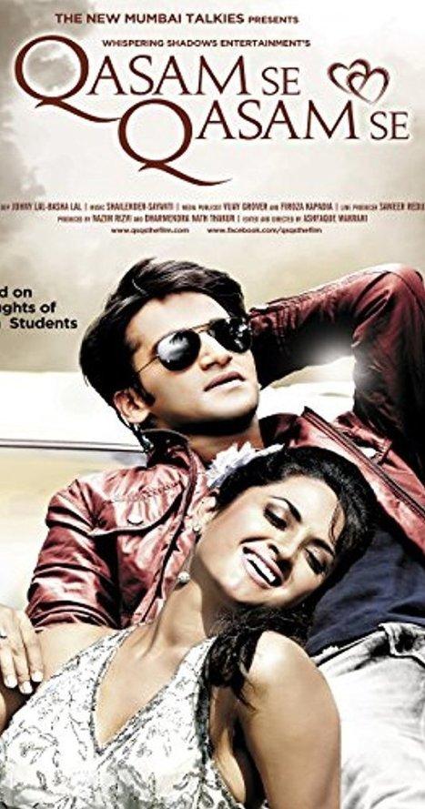 awara paagal deewana full movie hd 720p download movies counter