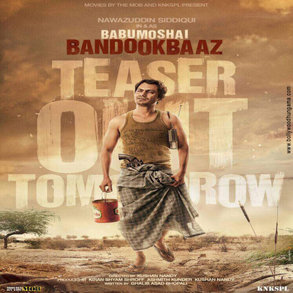 the Babumoshai Bandookbaaz full movie hd in hindi free download