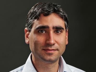 VMware Buys Nicira For $1.26 Billion | Cloud Computing News | Scoop.it