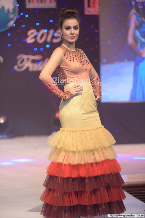 Miss Tanakpur Haazir Ho Full Movie Hd Download Utorrent Movies