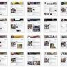 Expertov.com: ТОП 20 Facebook пользователей Украины