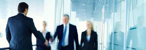 Conclure une vente : la méthode dans le bon sens | Digital Retail Marketing | Scoop.it