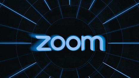 Zoom : trois failles de sécurité permettent de prendre le contrôle de votre ordinateur ...
