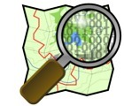 Tutoriel OpenStreetMap : pour réaliser la cartographie libre d'un territoire   Time to Learn   Scoop.it
