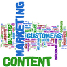 Content Marketing & Content Strategy