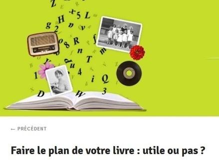 Écrire l'histoire de sa famille | Ma Bretagne | Scoop.it