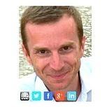 [Newsletter] Stratégie digitale et outils web | Mon cyber-fourre-tout | Scoop.it