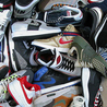 Sneakers Fever