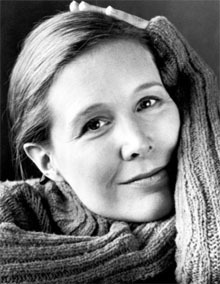 15 Writing Tips From Ann Patchett | SOCIAL MEDIA, what we think about! | Scoop.it