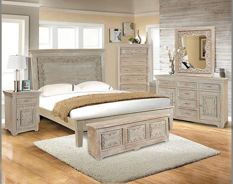 Taran Designs Furniture | Scoop.it