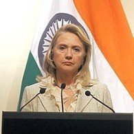Clinton Urges Pakistan to Boost Anti-Terrorism Measures - Voice of America | Agora Brussels World News | Scoop.it