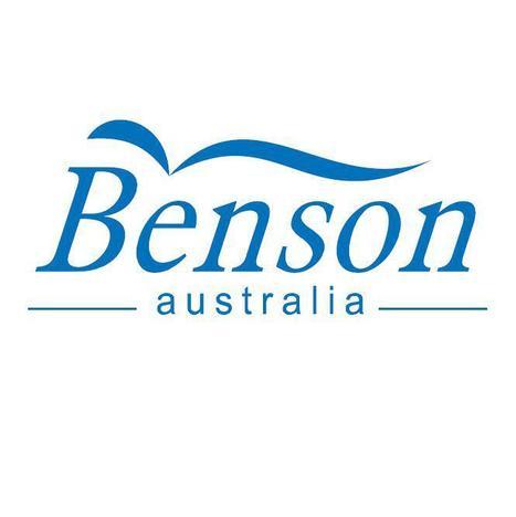 Benson Australia Coupons & Promo codes