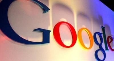 Privacy, l'Europa minaccia Google | Webnews | Nico Social News | Scoop.it