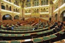 Parlament, parlamenti képek az Országházban | budapesti | Scoop.it
