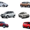 Choosing an Airport Car Rental