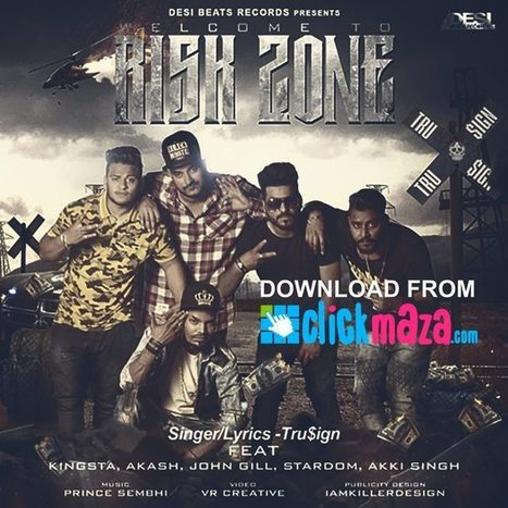 1:13:7 - Ek Tera Saath 4 full movie hindi dubbed download