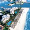 All inclusive Puerto Vallarta resort