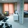 Hera Club Residence Günlük Kiralık