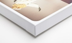 CanvasPop - Print any photo on canvas | Machinimania | Scoop.it