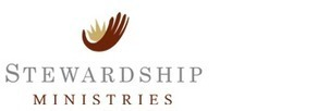Giving Generously or Living Generously?   Stewardship Ministries   Charities and Social Media   Scoop.it