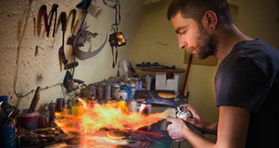 Google Related Tools for Students with Special Needs (EdSurge News) | Tech Pedagogy | Scoop.it