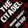 Citadel Airsoft