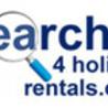 Property Rentals Sitges, Spain