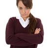 Should schools have school uniforms
