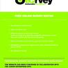 Flyer Soorvey.com