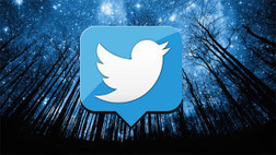 The Greatest Tweets Of Science (That Never Happened) - Edudemic   Personal [e-]Learning Environments   Scoop.it