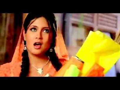Woh Tera Naam Tha full hd movie 1080p download