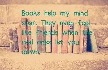 Books Are Our Best Friends Speechessaynote N Books Are Our Best Friends Speechessaynote  My Study Corner