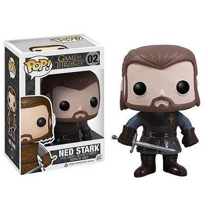 Walmart Exclusive masqué, Pré-commande The Mountain Game of Thrones FUNKO POP