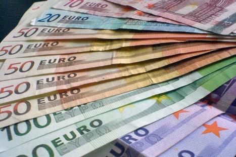 French Tech : 15 millions d'euros levés par 11 start-up cette semaine | Financement de Start-up | Scoop.it