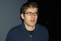 Chronicart.com | Webmag : Simon Reynolds: Excess all areas | Ressources numériques en médiathèque | Scoop.it