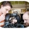 SkillsTech Australia: TAFE MADE for tradies
