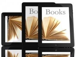 EPUB3: One File, Many Ebooks | Digital Book World | Ebook and Publishing | Scoop.it