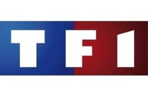 tf1 en direct tv regarder tf1 live hd gratuit. Black Bedroom Furniture Sets. Home Design Ideas