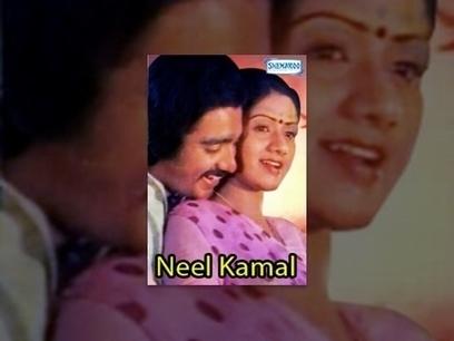Saat Saheliyan in full hd movie download in hindi