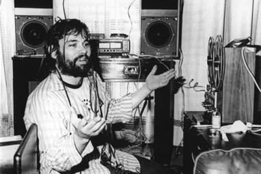 Lowell George – Thanks I'll Eat It Here (LP) - Hifi | audio Gear! | Scoop.it