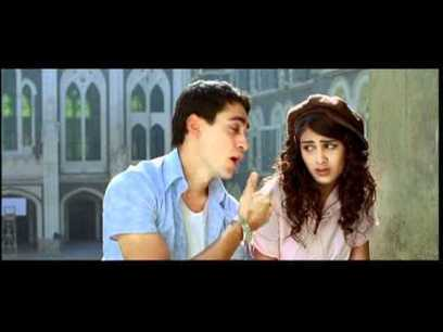 Jaane Tu... Ya Jaane Na Movie Download In Hindi Mp4