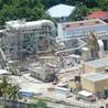 habitat écologique et auto construction 30