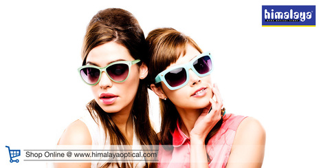 07dd765eb3 The Ultimate Guide to Choose Sunglasses Online in India for You
