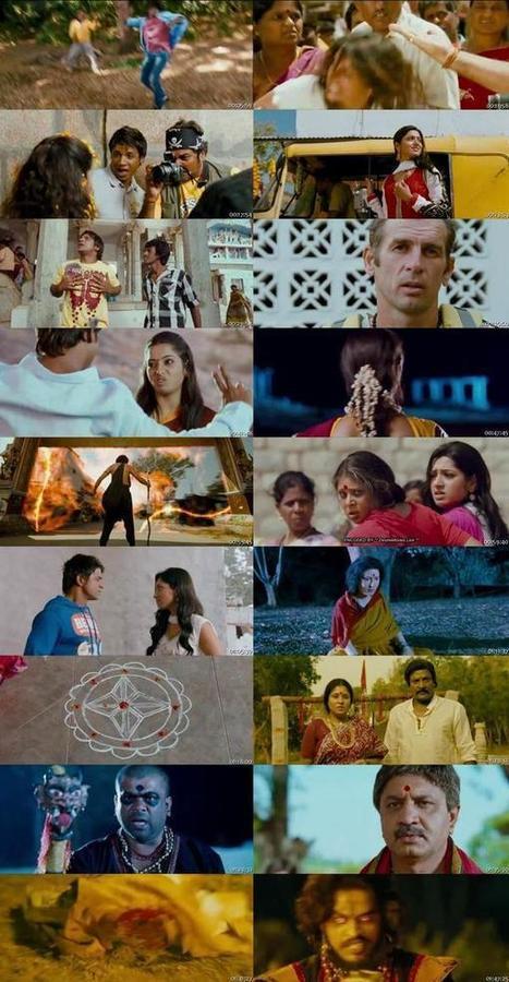 Raat Ke Gunaah 1 Full Movie In Hindi Free Download 720p