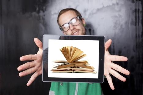 L'apprentissage informel sur le lieu de travail séduit la génération Y | Actualités sociales | Scoop.it