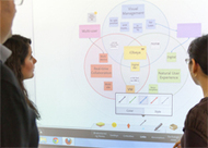 iObeya – Digital Visual Management Platform for Lean and More… | ORG @nd beyond | Scoop.it