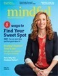 The Messy Truth About Mindfulness | Mindful | The Promise of Mindfulness Meditation | Scoop.it