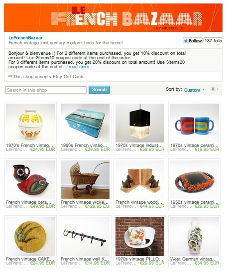 5questions' in whats been spotted on etsy today? | Scoop.it