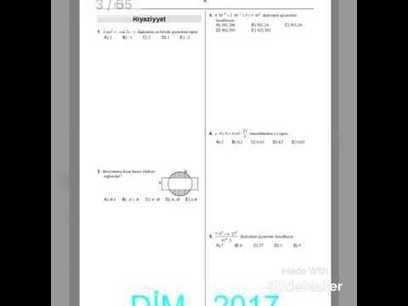 ingilis dili qrammatikasi pdf download